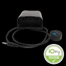 Devlco Unit & Infrared Sensor