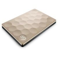 1TB Portable HDD